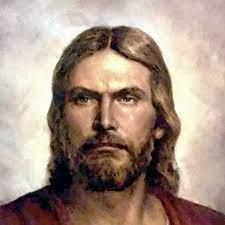 ISN'T JESUS ENOUGH? 18th Week